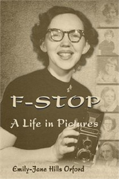 F-Stop: A Life in Pictures